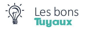 bonstuyaux2