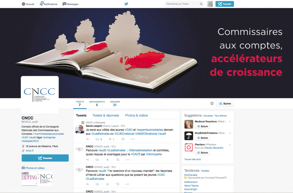 twitter-compte-cncc